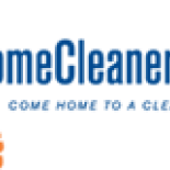 Home+Cleaners4You%2C+Springfield%2C+Virginia image