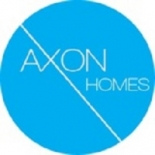 Axon+Homes%2C+Mount+Pleasant%2C+South+Carolina image