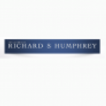Law+Offices+of+Richard+S.+Humphrey%2C+Tiverton%2C+Rhode+Island image
