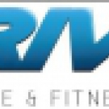 Strive+Performance+and+Fitness+Center%2C+Greensboro%2C+North+Carolina image