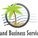 Island+Business+Services%2C+Toms+River%2C+New+Jersey image