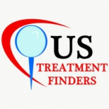 US+Treatment+Finders%2C+Tooele%2C+Utah image