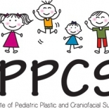 Institute+of+Pediatric+Plastic+and+Craniofacial+Surgery%2C+New+York%2C+New+York image