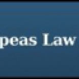 Speas+Law+Firm%2C+P.A.%2C+Minneapolis%2C+Minnesota image