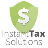 New+York+Instant+Tax+Attorney%2C+New+York%2C+New+York image