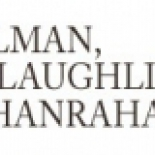 Gilman%2C+McLaughlin+%26+Hanrahan%2C+LLP%2C+Boston%2C+Massachusetts image