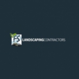 FS+Landscaping+Contractors%2C+Doylestown%2C+Pennsylvania image