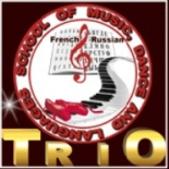 Trio+Music+School%2C+Sunnyvale%2C+California image
