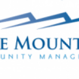 Blue+Mountain+Community+Management%2C+Bellevue%2C+Washington image