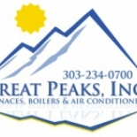 Great+Peaks+Heating+and+Air+Conditioning%2C+Broomfield%2C+Colorado image