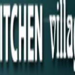 Kitchen+Village%2C+Inc.%2C+Arlington+Heights%2C+Illinois image