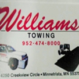 Williams+Towing%2C+Saint+Bonifacius%2C+Minnesota image