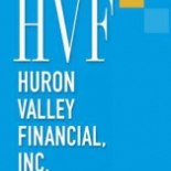 Huron+Valley+Financial%2C+Ann+Arbor%2C+Michigan image