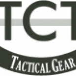 TCT+Tactical+Gear%2C+Jupiter%2C+Florida image