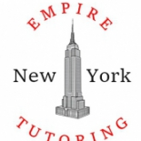 Empire+Tutoring+NYC%2C+New+York%2C+New+York image