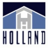 Holland+Homes+%26+Renovations%2C+Ottawa%2C+Ontario image