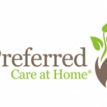 Preferred+Care+at+Home+of+Central+Coastal+San+Diego%2C+San+Diego%2C+California image