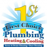 First+Choice+Plumbing+Heating+and+Air+Conditioning%2C+Lodi%2C+New+Jersey image