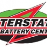 Interstate+Battery%2C+Portland%2C+Oregon image
