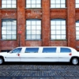 Baltimore+Limousine%2C+Baltimore%2C+Maryland image
