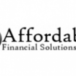 Affordable+Financial+Solutions%2C+Peabody%2C+Massachusetts image