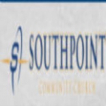 Southpoint+Community+Church%2C+Jacksonville%2C+Florida image