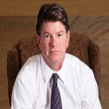 Law+Offices+of+Randall+D.+Moore%2C+PLLC%2C+Fort+Worth%2C+Texas image