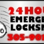 Rey+Bros+Emergency+Locksmith%2C+Miami%2C+Florida image