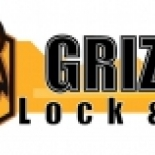Grizzly+Lock+and+Key%2C+San+Diego%2C+California image