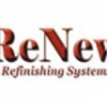 Renew+Refinishing%2C+Burlington%2C+Ontario image