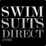Swimsuits+Direct%2C+North+Brunswick%2C+New+Jersey image