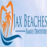 Jax+Beaches+Family+Dentistry%2C+Neptune+Beach%2C+Florida image