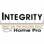 Integrity+Home+Pro%2C+Bowie%2C+Maryland image