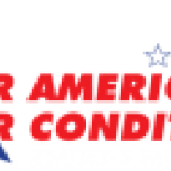 Air+America+Air+Conditioning+Heating+%26+Refrigeration+LLC%2C+Coral+Springs%2C+Florida image