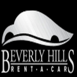 Beverly+Hills+Rent+A+Car%2C+Los+Angeles%2C+California image