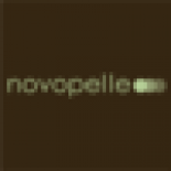 Novopelle+Med+Spa+%2C+Dallas%2C+Texas image