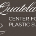 Quatela+Center+for+Plastic+Surgery%2C+Rochester%2C+New+York image