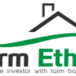 Farm+Ethics+Real+Estate%2C+Denver%2C+Colorado image