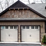 Garage+Door+Repair+Winter+Park%2C+Winter+Park%2C+Florida image