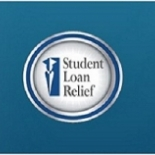 Student+Loan+Relief%2C+Dallas%2C+Texas image