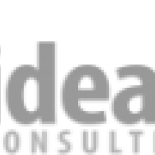 Idea+Labs+Consulting%2C+Austin%2C+Texas image