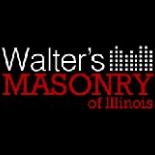 Walters+Masonry%2C+Lake+In+The+Hills%2C+Illinois image