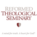 Reformed+Theological+Seminary%2C+Charlotte%2C+North+Carolina image