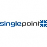 SinglePoint+Communications%2C+Inc.%2C+Beaverton%2C+Oregon image