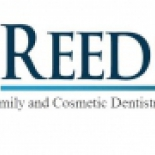 Reed+Family+and+Cosmetic+Dentistry%2C+Huntsville%2C+Alabama image