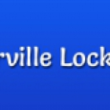 Collierville+Locksmith%2C+Collierville%2C+Tennessee image