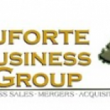 Truforte+Business+Group%2C+Fort+Myers%2C+Florida image
