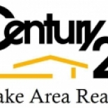 Lake+Area+Realty%2C+Inc.%2C+Dadeville%2C+Alabama image