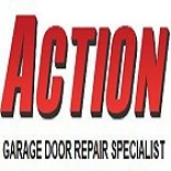 Action+Garage+Door+Repair+Specialists%2C+Inc.%2C+Austin%2C+Texas image