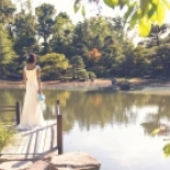 LiaBella+Photography+Inc.%2C+Lake+In+The+Hills%2C+Illinois image